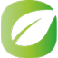 ecoideal.fi