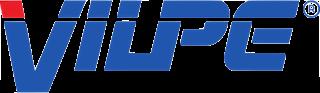 vilpe logo